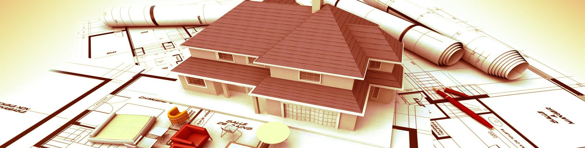 Construction Company Ghana | Commercial Construction Accra