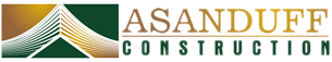 Asanduff Construction