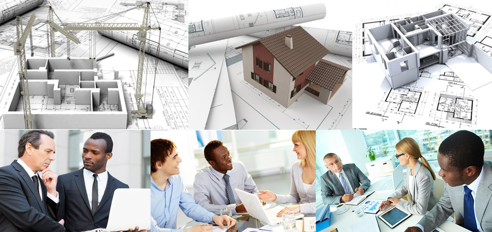 best architectural design services ghana | consulting firm