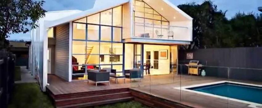 Marvelous Architectural Styles Archives Asanduff Construction Largest Home Design Picture Inspirations Pitcheantrous